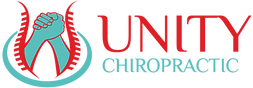 Unity Chiropractic Logo.png