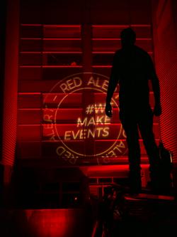 We Make Events