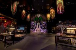 Weta Workshop Unleashed