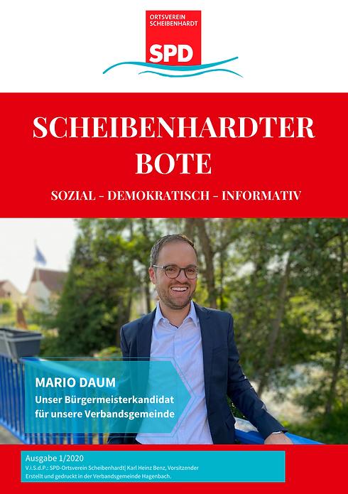 Scheibenhardter Bote.png
