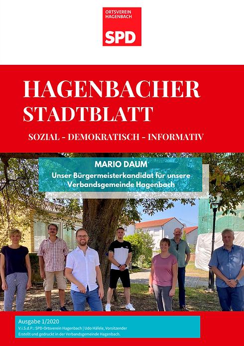 Hagenbacher Stadtblatt.png