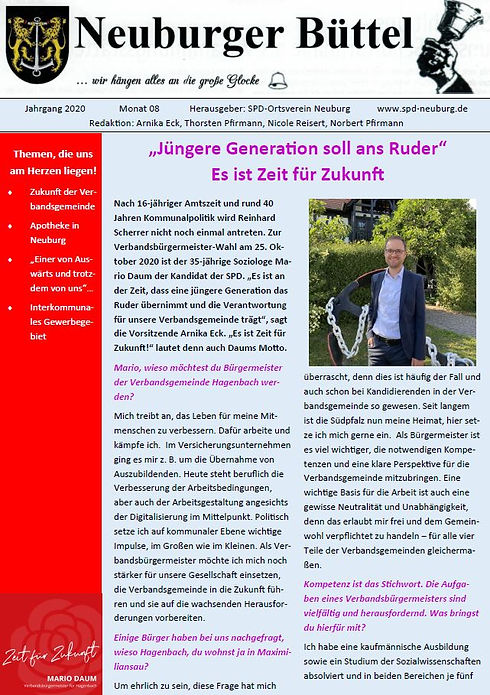 Neuburger_Büttel.JPG