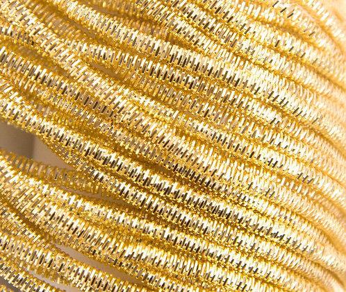 Труцал (золото) 3мм