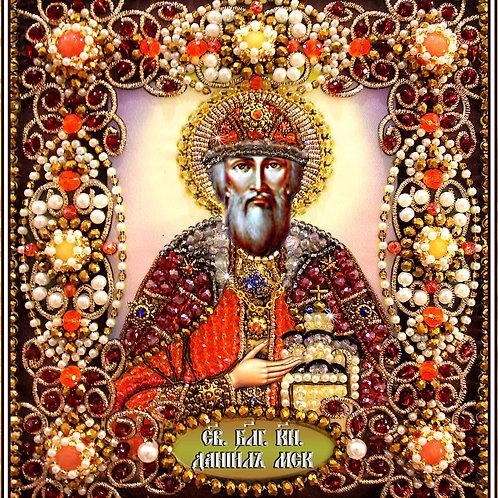 Св. Даниил
