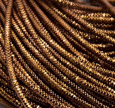 Трунцал (бронза) 1,5мм