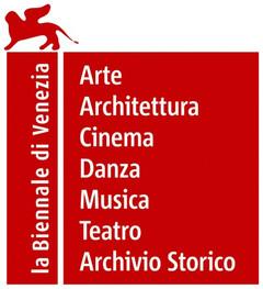 la Biennale die Venezia