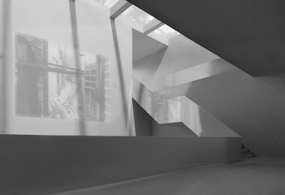 Haus des Films