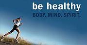 Health Fitness.jpg