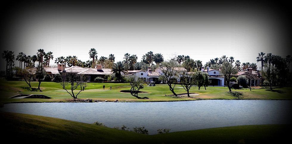 PGA West Nicholas Course Residents.JPG