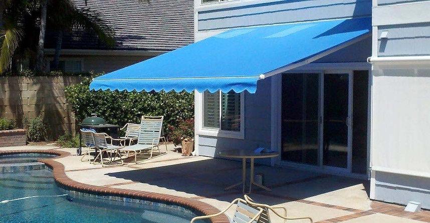 blue-canvas-awning-protecting-sun.jpg