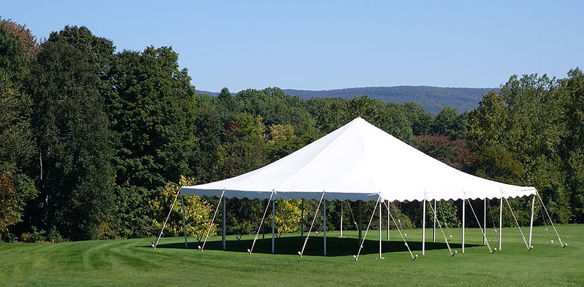 size-awnings-canopies.jpg