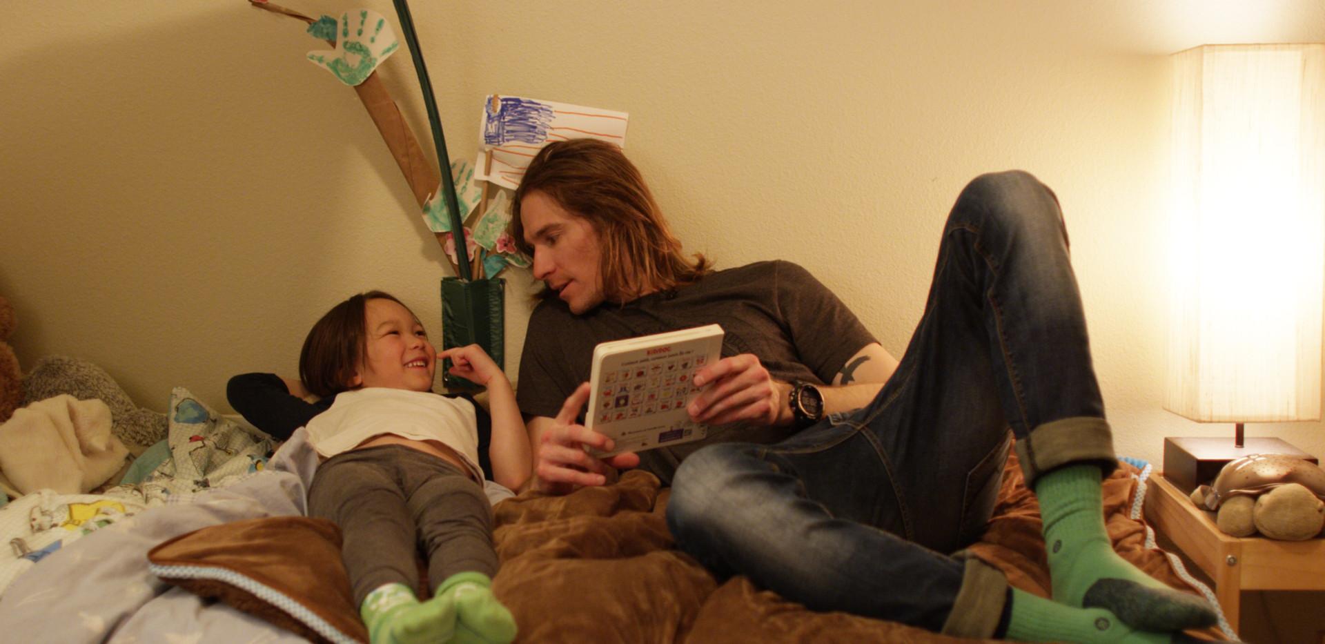 reading to soren.jpg