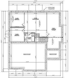 Robson_Basement_Plan B.JPG