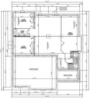Athabasca_Basement_Plan B.JPG