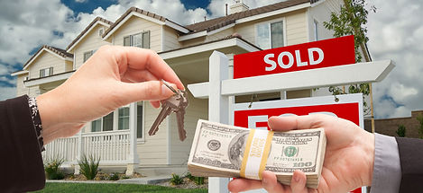 cash_for_house.jpg