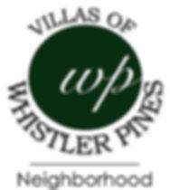 WP Villas Logo.JPG