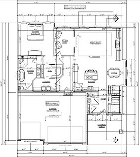 Athabasca_Main Floor_Plan B.JPG