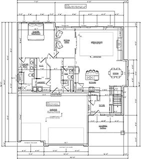 Athabasca_Main Floor_Plan A.JPG