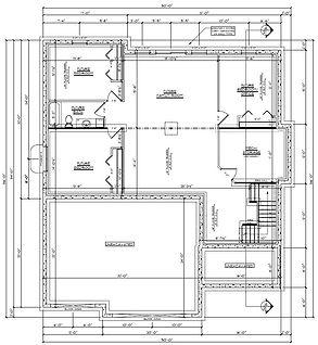 Athabasca_Basement_Plan A.JPG