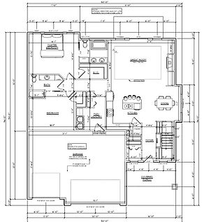 Athabasca_Main Floor_Plan C.JPG