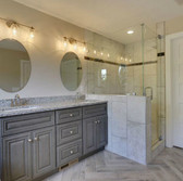 Bathroom_32.JPG