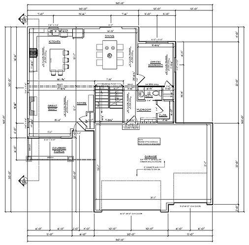 2-Story Main Level.JPG