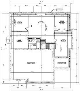 Robson_Basement_Plan A.JPG