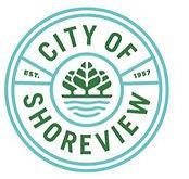 City of Shoreview Logo.JPG