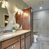 Bathroom_34.JPG