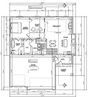 Robson_Main Floor_Plan A.JPG
