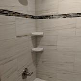 Bathroom_25.JPG