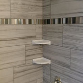 Bathroom_30.JPG