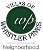 WP Villas Logo_edited_edited.png
