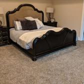 Large main floor master suite!.JPG