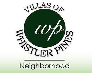 Whistler Pines Faded Logo.JPG