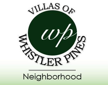 Whistler Pines Faded Logo.JPG