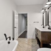 Elegant master suite bathroom.JPG