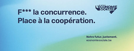 sawb_campagne_es_banner_fuck_concurence.