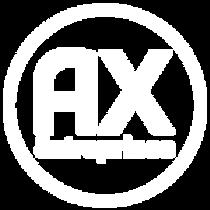 AX entreprises B.png