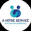 A_votre_service_logo.png