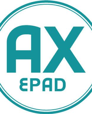 AX Ehpad.jpg