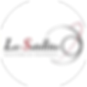 Satelittes_logo.png