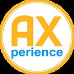 AX_logos_Rond_2.png
