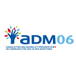 ADM06.png
