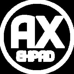 AX Ehpad B.png