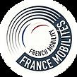 France_mobilite_logo.png