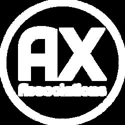 AX Associations Blanc.png