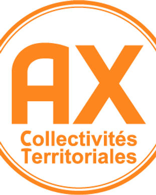 AX Collectivites.jpg
