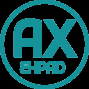 AX Ehpad.png