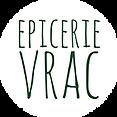 Epicerie_Vrac_logo.png